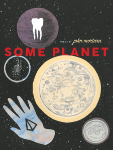 some planet